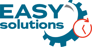 Easy Solutions S.r.l.
