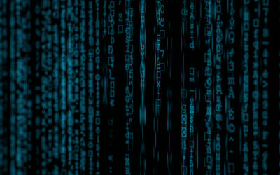 L'importanza dei Big Data Anlaytics sul mercato